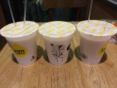品牌一鸣奶茶教你怎么区分原材料的优劣?