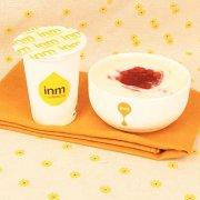 <b>一鸣奶茶加盟店人气高需要哪些宣传策略</b>