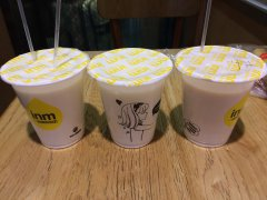 <b>一鸣奶茶加盟店怎么开发新顾客提高人气</b>