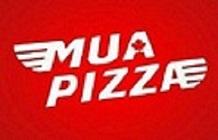 慕玛披萨加盟条件,慕玛披
