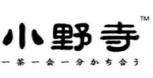 <strong>小野寺加盟费,小野寺加盟</strong>