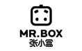 张小盒茶加盟优势,张小盒