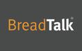 面包新语加盟条件,面包新