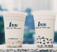 奶茶店怎么做利润高?一