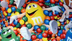 <b>M豆巧克力世界加盟需要满足的条件有哪些?</b>