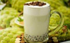 <b>旺客奶茶饮品加盟店的生意好吗,利润怎么样</b>
