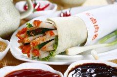 <b>美滋美中式快餐加盟,创业致富好选择</b>