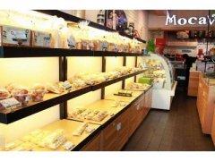 莫卡乡村加盟店品牌文化