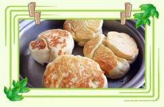 家家知面包特色怎么样?有
