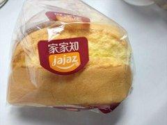 代理家家知面包,在竞争
