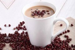 旺客奶茶创业项目的开店门槛高吗?需要多少钱