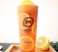 柠檬工坊为你的创业奠定了良好的创业基础