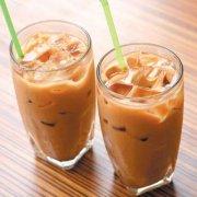 旺客奶茶便将是你通往成功道路上的捷径