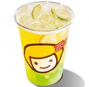 <b>与杭州欢乐柠檬合作,您的创业之路将会更加轻松</b>