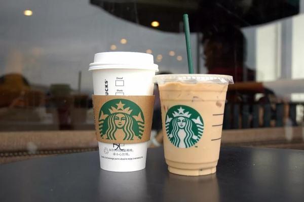 加盟星巴克项目具备全智能咖啡机