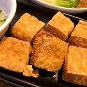 小田豆浆究竟有何魅力能