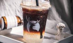 加盟瑞幸咖啡创业项目,让
