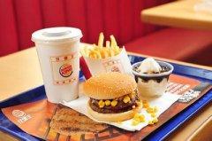 <b>汉堡王加盟店的经营有哪些策略?</b>