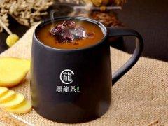 <b>黑龙茶奶茶加盟店的原料该如何保存!</b>