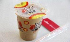 加盟旺客奶茶 纯天然奶茶