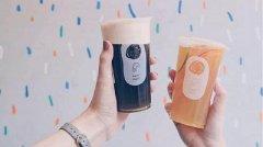 <b>奶茶加盟品牌,麦吉奶茶加盟店运营分享</b>