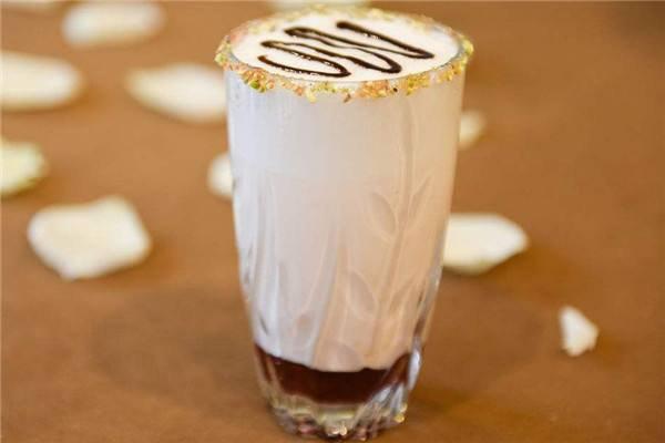 本宫奶茶加盟条件,本宫奶
