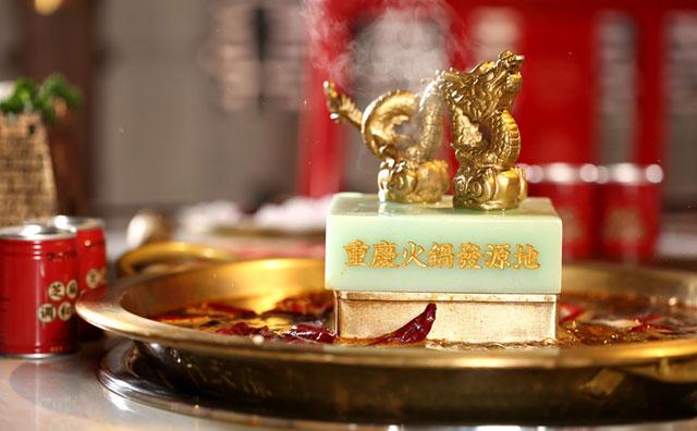 开一家火锅加盟店影响经营的五大因素哪些?