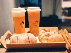 <b>喜茶加盟费用最低多少钱能开一家店?一万元就够</b>