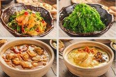 <b>广州餐饮加盟连锁展会现场了解加盟品牌</b>