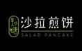 <b>沙拉煎饼加盟选择吴小糖沙拉煎饼有哪些基本的保障?</b>
